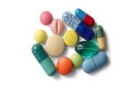 国家市场监管总局公布《药品注册管理办法》和《药品生产监督管理办法》 7月1日起正式施行