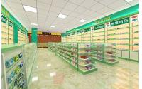 广东省药品监督管理局关于印发《广东省药品零售许可验收实施细则》的通知
